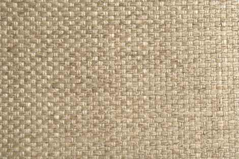Arctic Linen Fabric