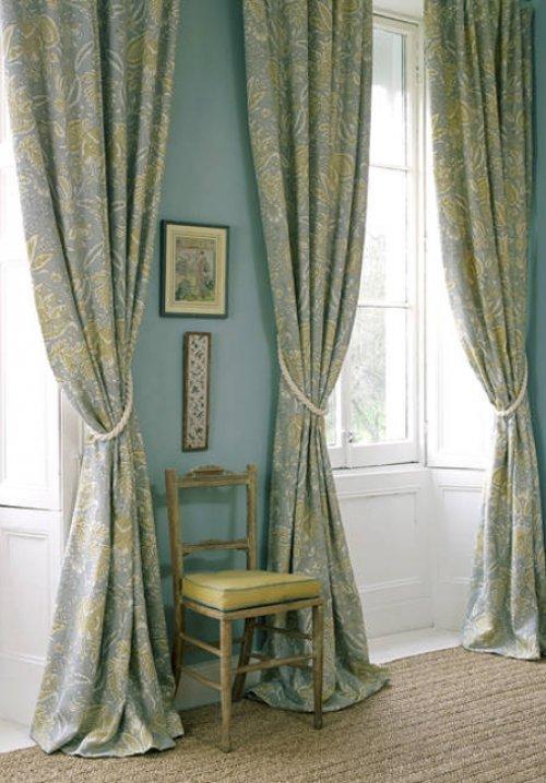 Buy Lewis Amp Wood Wykeham Fabric Online Alexander Interiors