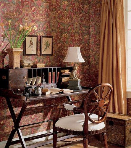 thibaut historic homes vol vii little rock wallpaper alexander interiors designer fabric. Black Bedroom Furniture Sets. Home Design Ideas