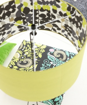 DESIGNERS GUILD MADISON FABRIC