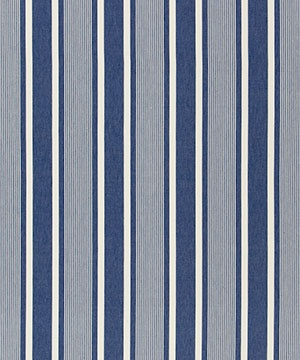 RALPH LAUREN SAM STRIPE FABRIC