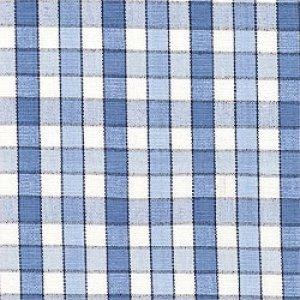 Thibaut Checks & Plaids Town Hall Check Woven Fabric