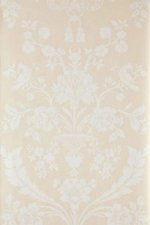FARROW AND BALL ST ANTOINE BP 905 WALLPAPER