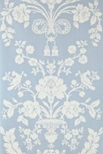 FARROW AND BALL ST ANTOINE BP 946 WALLPAPER
