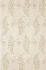 FARROW AND BALL ROSSLYN BP 1904 WALLPAPER