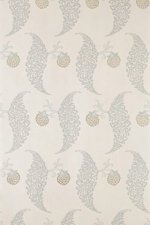 FARROW AND BALL ROSSLYN BP 1908 WALLPAPER