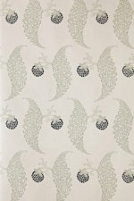 FARROW AND BALL ROSSLYN BP 1909 WALLPAPER