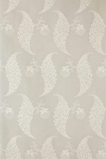 FARROW AND BALL ROSSLYN BP 1910 WALLPAPER