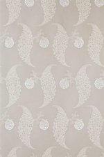 FARROW AND BALL ROSSLYN BP 1911 WALLPAPER