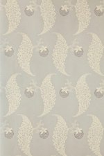 FARROW AND BALL ROSSLYN BP 1912 WALLPAPER