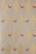 FARROW AND BALL ROSSLYN BP 1925 WALLPAPER