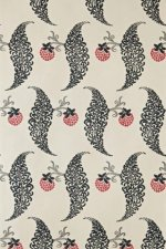 FARROW AND BALL ROSSLYN BP 1926 WALLPAPER
