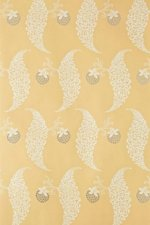 FARROW AND BALL ROSSLYN BP 1928 WALLPAPER
