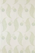 FARROW AND BALL ROSSLYN BP 1933 WALLPAPER