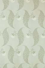 FARROW AND BALL ROSSLYN BP 1936 WALLPAPER