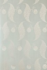 FARROW AND BALL ROSSLYN BP 1937 WALLPAPER