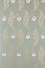 FARROW AND BALL ROSSLYN BP 1938 WALLPAPER