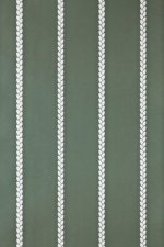FARROW AND BALL PETAL STRIPE BP 2416 WALLPAPER