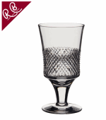 ROYAL BRIERLEY ANTIBES WATER GLASS