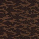 GP & J BAKER CLOUDS FABRIC
