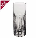 ROYAL BRIERLEY BIARRITZ HIGHBALL GLASS