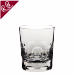 ROYAL BRIERLEY DEAUVILLE TUMBLER GLASS