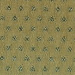 Linwood Kendal and Keller LF209FR Fabric