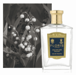 FLORIS LILY OF THE VALLEY EAU DE TOILETTE