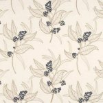 BAKER LIFESTYLE MIMOSA FABRIC