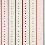 BAKER LIFESTYLE OPERA STRIPE FABRIC