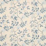 BAKER LIFESTYLE OPERA TRAIL  FABRIC