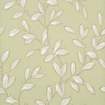 BAKER LIFESTYLE TINTINHULL LEAF WALLPAPER