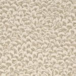 BAKER LIFESTYLE GRAVEL  WALLPAPER