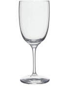 DARTINGTON CRYSTAL WINE MASTER PORT GLASS