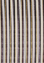 BAKER LIFESTYLE DENBURY STRIPE FABRIC