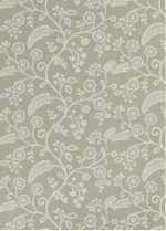 BAKER LIFESTYLE DENBURY FABRIC