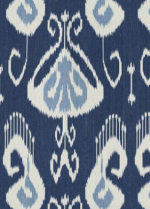 BAKER LIFESTYLE BANSURI FABRIC