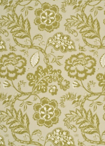 BAKER LIFESTYLE HINTON FABRIC