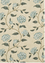 BAKER LIFESTYLE BERRINGTON FABRIC