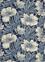 BAKER LIFESTYLE SISSINGHURST FABRIC