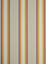 BAKER LIFESTYLE SOREN STRIPE FABRIC