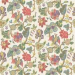 Linwood Fin De Siecle LF1357C Fabric Pattern