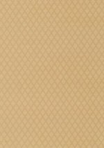 Thibaut Avalon Beaded Trellis Woven Fabric