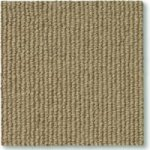 WOOL CORD OLIVE CARPET