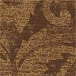 Thibaut River Road Ardmore Scroll Wallpaper