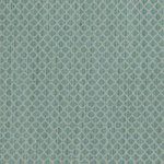 Thibaut River Road Edwardian Trellis Woven Fabric