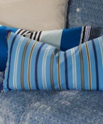 DESIGNERS GUILD PARILLY FABRIC
