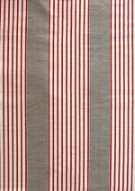 Borderline Harcourt Stripe Fabric