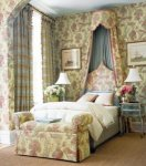 Thibaut Fairfax Hunterdon Fabric