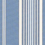Thibaut Courtyard Linden Hill Stripe Woven Fabric